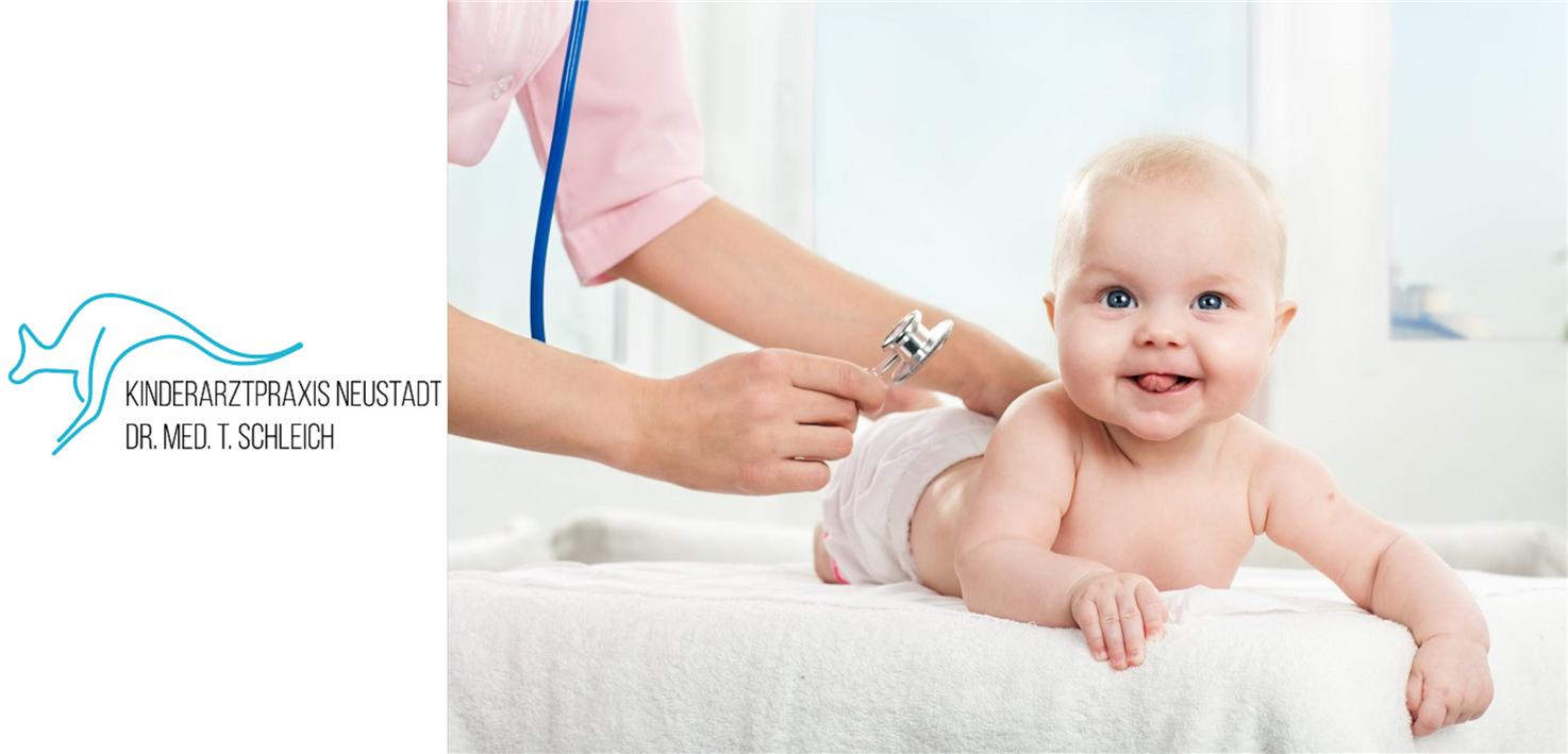 Kinderarzt Luzern